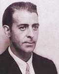 Arturo Dúo Vital