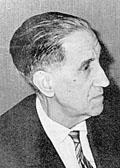 José María Franco