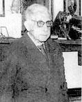 Eduardo López Chavarri