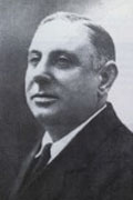 Julio Garreta