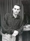 Xoan Alfonso Viaño