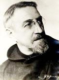 José Antonio Donostia