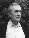 Francisco Taverna-Bech