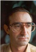 José María García Laborda