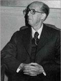 Fernando Remacha