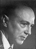 Julián Bautista