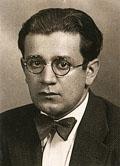 Jesús García Leoz