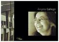 Ángela Gallego