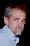 Adolfo Núñez Pérez