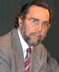 Carlos Cruz de Castro