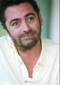 Martín Zalba
