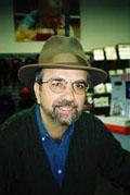 Miguel Ángel Roig-Francolí