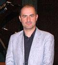 Jesús Torres