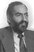 José Fermín Gurbindo