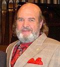 Claudio Prieto