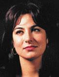 Pilar Jurado