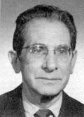 Julián Menéndez