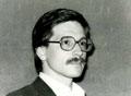 Eduardo Pérez Maseda