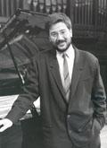 Enrique X. Macías