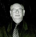 Carmelo A. Bernaola