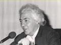 Josep María Mestres Quadreny