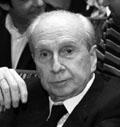 Pascual Aldave