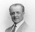 José María Guervós