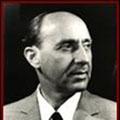 Vicente Asencio