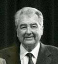 Agustín Bertomeu Salazar