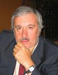 Ramón Roldán Samiñán