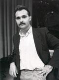 Albert Llanas Rich