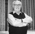 Manuel Moreno-Buendía