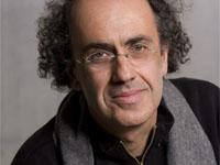 Vicente Roncero