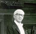 Javier Alfonso