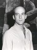 Esteban Sanz Vélez