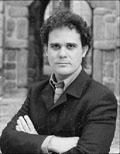 José Zárate