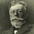 Francesc Alió