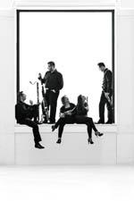 Barcelona Reed Quintet