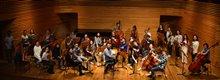 Yehudi Menuhin School Orchestra