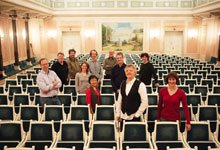 Linos Ensemble