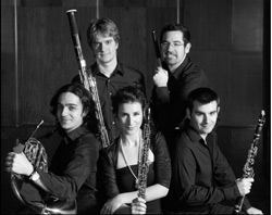 Grupo Poulenc