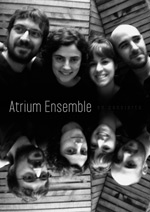 Atrium Ensemble