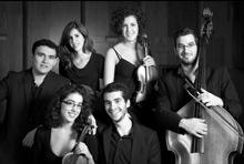 Grupo Fundación Mutua Madrileña