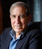 Shlomo Ben Ami