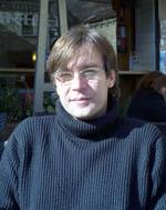 Juan Lucas
