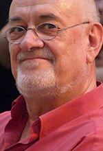 Francisco Matilla