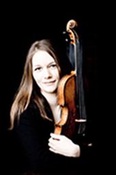Lena Neudauer