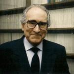 Alfonso López Quintás