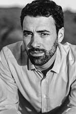 Pablo Viar