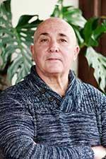 Ricardo Muñiz